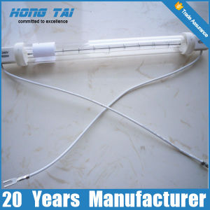 High Quality Infrared Heating Catering Lamps pictures & photos
