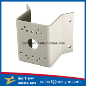 Customized Metal Mounting Bracket with High Quality pictures & photos