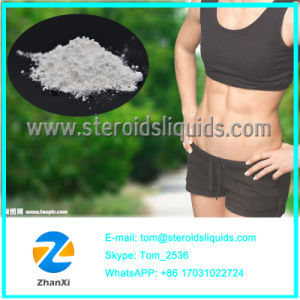 Raw Steroids Powder Test Deca Testosterone Decanoate for Weight Loss pictures & photos