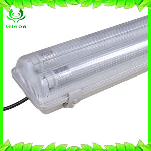 1.2m 12cm 1200mm Four Feet 4 Foot T8 LED Tube Light 18W pictures & photos