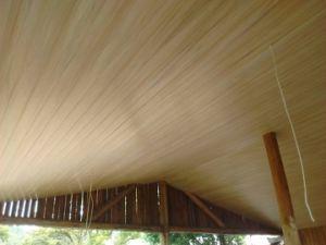 250*7.5mm PVC Ceiling Panel PVC Panels PVC Ceiling Popular Color pictures & photos