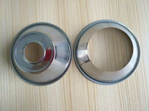 Fiber Laser Mould Spot Welding Machine for Metal Repairing pictures & photos