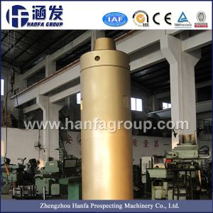 Qualified High Air Pressure DTH Hammer, Water Well Drilling Hammer pictures & photos
