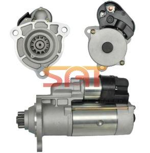 Bosch Starter 0001241001 19795 CS1399 pictures & photos