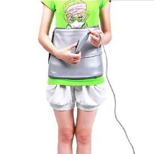 Far Infrared Arm and Leg Belly Slimming Belt pictures & photos