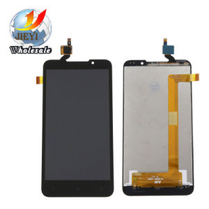 Mobile Phone LCD for HTC Desire 516 /316 LCD Screen Assembly D316 516 U/T/W/D New Display Touch Screen pictures & photos