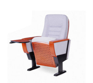 Meeting Chair Use for Auditorium (RX-304) pictures & photos