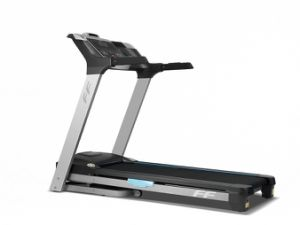 Heavy Duty Home Use Motorized Treadmill with Auto Incline