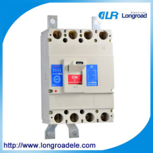 Photovoltaic DC Isolator pictures & photos