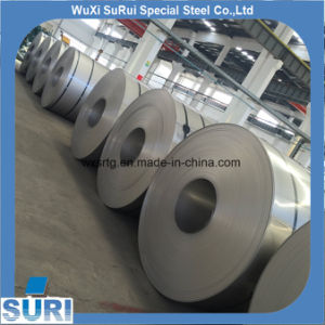 1219mm Width Stainless Steel Coil pictures & photos