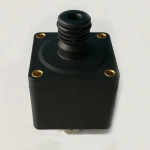Gas Boiler Parts Water Pressure Switch (CH-MP2F)