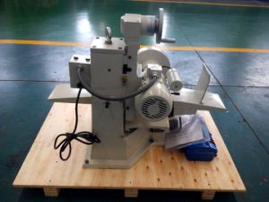 Mj7115 Precision Surface Grinding Equipment for Metal pictures & photos