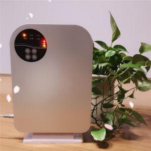 Ozone Sterilizer Devices Ozonizer pictures & photos