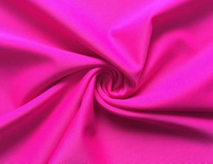 Semi-Gloss Polyester Spandex Swimwear Fabric (HD1202259)