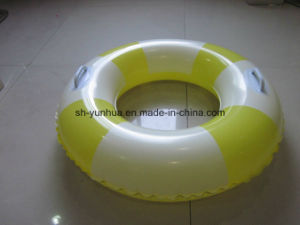 Inflatable Swimming Ring for Promotion pictures & photos