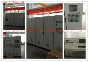 Ammonium sulfate Complete sets of equipment pictures & photos