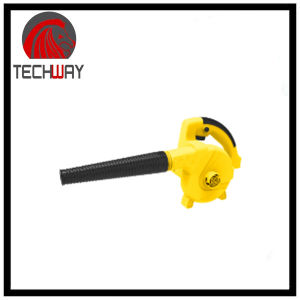 600W Variable Speed Control Portable Electric Blower pictures & photos
