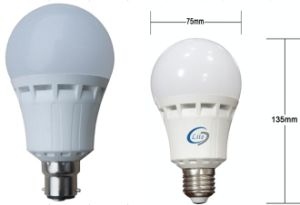 2016 Euro Hottest E27 B22 15W 18W LED Bulb Indoor Lighting From Shenzhen pictures & photos