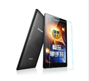 Tempered Glass Screen Protector Film for Lenovo Tab 2 A7 10 A7-10 A7-10hc A7-10LC pictures & photos