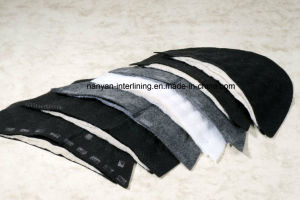 Shoulder Pads for Garment Interlining pictures & photos