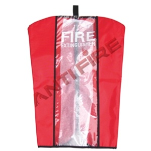 Fire Extinguisher Cover, Xhl14001 pictures & photos