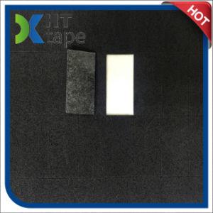 EVA Sponge Adhesive Tape pictures & photos