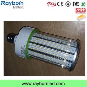 on Sale LED Bulb 100W E30 E40 LED Corn Bulb pictures & photos
