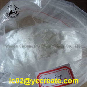 Semi-Finished Injectable Oil Testosterone Propionate/Test Prop for Muscle Growth CAS 57-85-2 pictures & photos