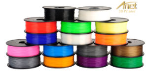 Free Sample Printing Machine Best Selling 3D Printer Machine A2 ABS Filament pictures & photos