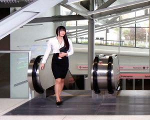 Modernizaton of Elevator and Escalator pictures & photos