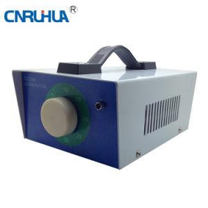 110-220VAC Home Fresh Air Purifier pictures & photos