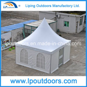 5*5m High Quality for Wedding Pagoda Tent pictures & photos