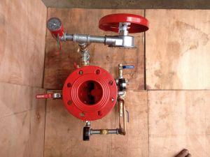 Zsfm Deluge Valves, Fire Protection pictures & photos