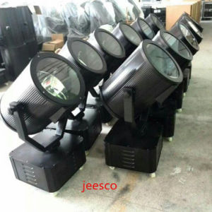 7kw Sky Search Moving Head Light for City Project pictures & photos