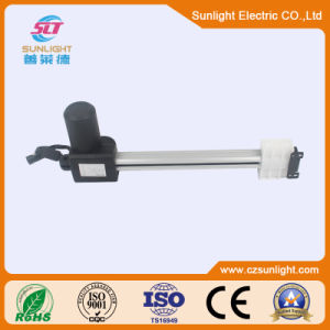 Use Industry Equipment 24V 10~550mm DC Electric Linear Actuator pictures & photos