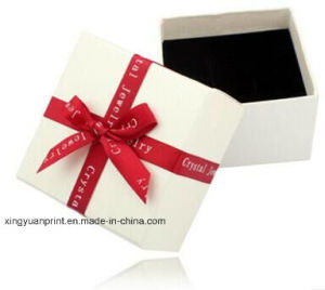 High Quality Luxury Gift Box/Jewellery Box pictures & photos