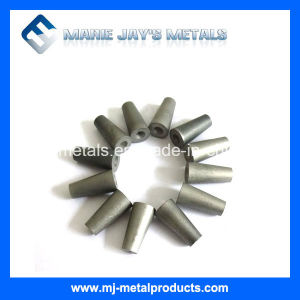 Tungsten Carbide Sandblasting Nozzle for Industry pictures & photos