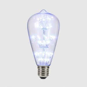 ST64 LED Decorative Babysbreath Bulb wholesale price for sale pictures & photos
