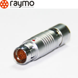 Alternative Fischer S 102 A051 A052 A053 A054 A056 A059 Cable Connectors pictures & photos