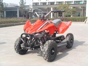 Cheap 49cc Mini ATV for Kids pictures & photos