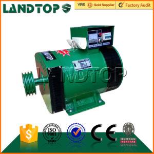 stc series 3 phase 380v 400v 440v 35kva generator price