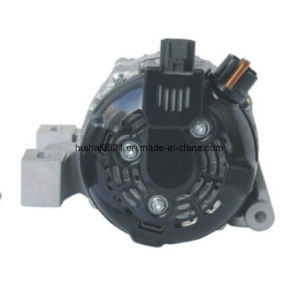 Auto Alternator for Ford, Volvo, Ca1966IR, Lester 11093, 3m5tsd 12V 150A pictures & photos