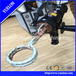 New Technology Mobile Induction Heating Machine pictures & photos