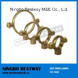 Brass Board Clip Pipe Clamp pictures & photos