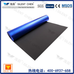 Heat Insulation EVA Foam of Protective Material pictures & photos