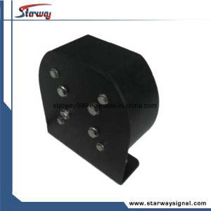 Warning Siren Flat Horn Speaker (YS100B) pictures & photos