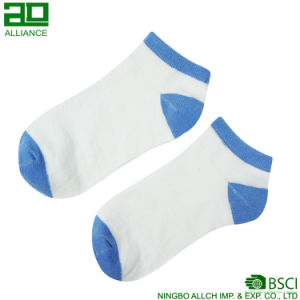 Boat Wholesale Unisex Custom Ankle Socks pictures & photos