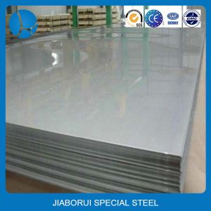 304 316 Cold Rolled Stainless Steel Plates From Factory pictures & photos