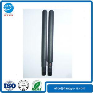 Lte 4G 3G Antenna Gsmcdmawcdmatd-Scdmaatu Aerial 7dBi Full-Band Antenna pictures & photos