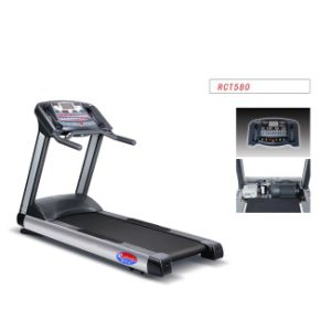 Commercial Treadmill pictures & photos